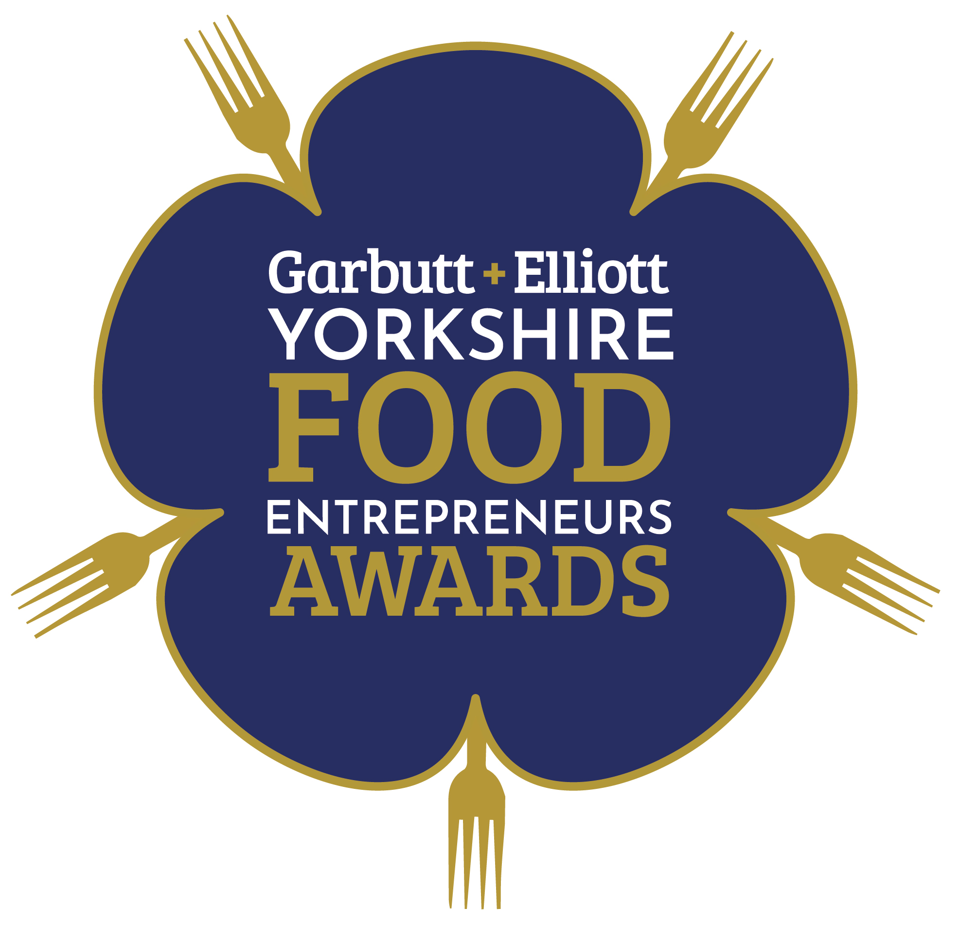 Garbutt + Elliott launch second annual food entrepreneurs awards